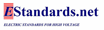 eStandards Logo